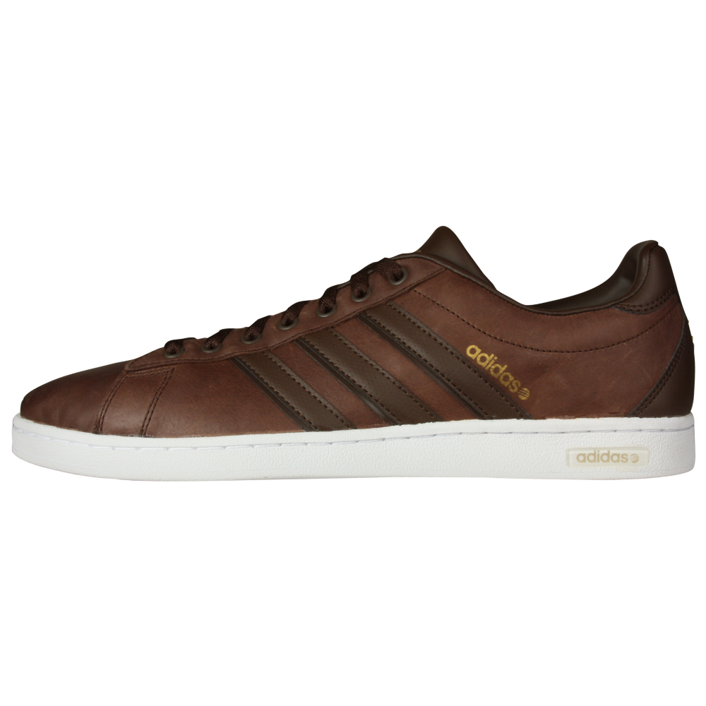 adidas Derby Retro Shoes - Men - ShoeBacca.com