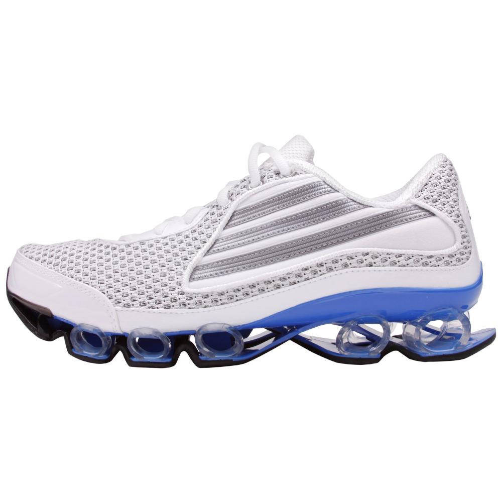 adidas Titan Running Shoes - Men - ShoeBacca.com