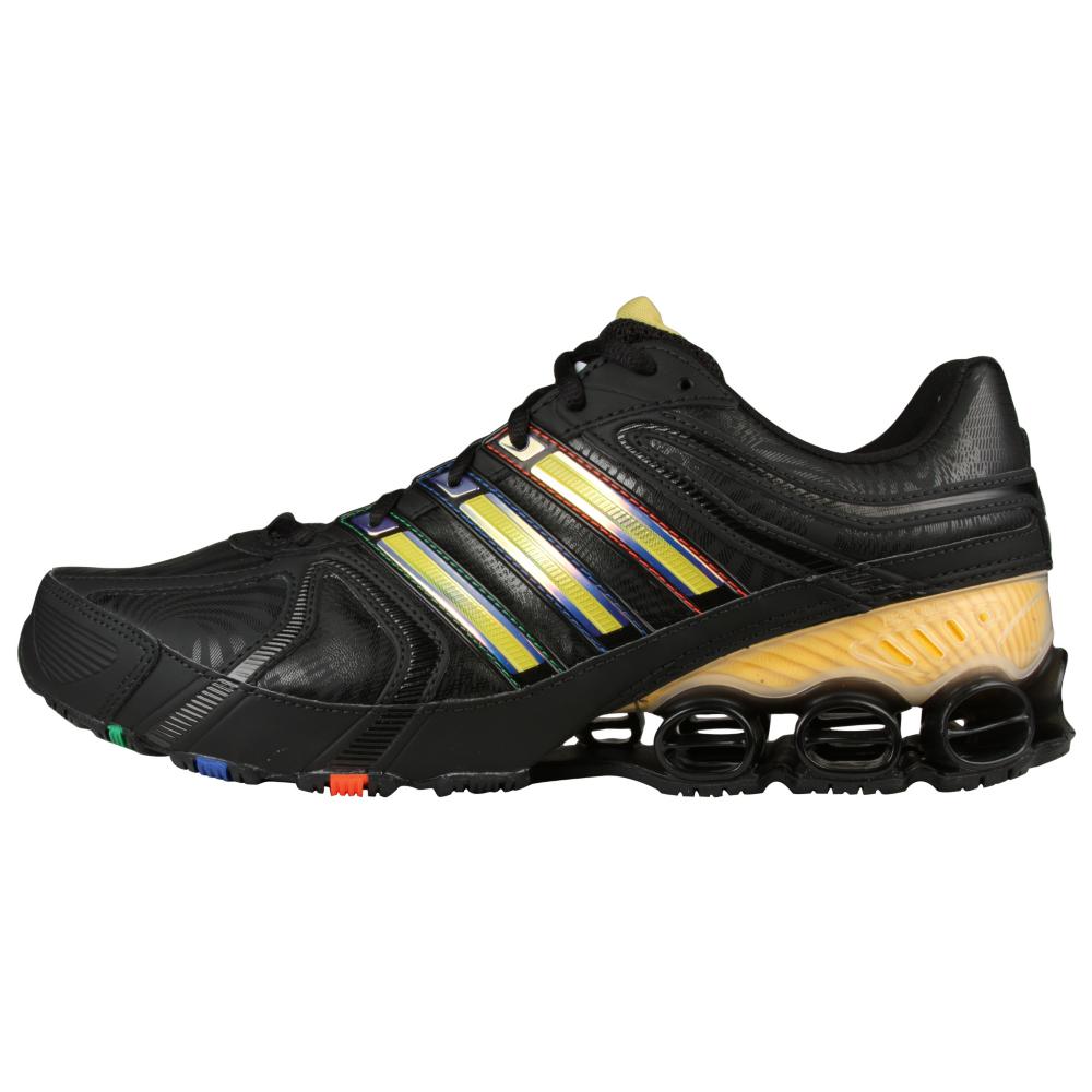 adidas Shikoba MB 2 Running Shoes - Men - ShoeBacca.com