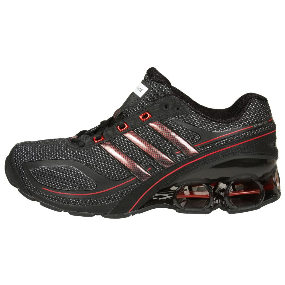 adidas Devotion PB Running Shoes - Men - ShoeBacca.com