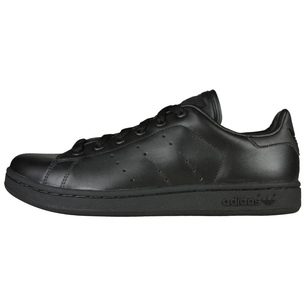 adidas Stan Smith Retro Shoes - Kids - ShoeBacca.com