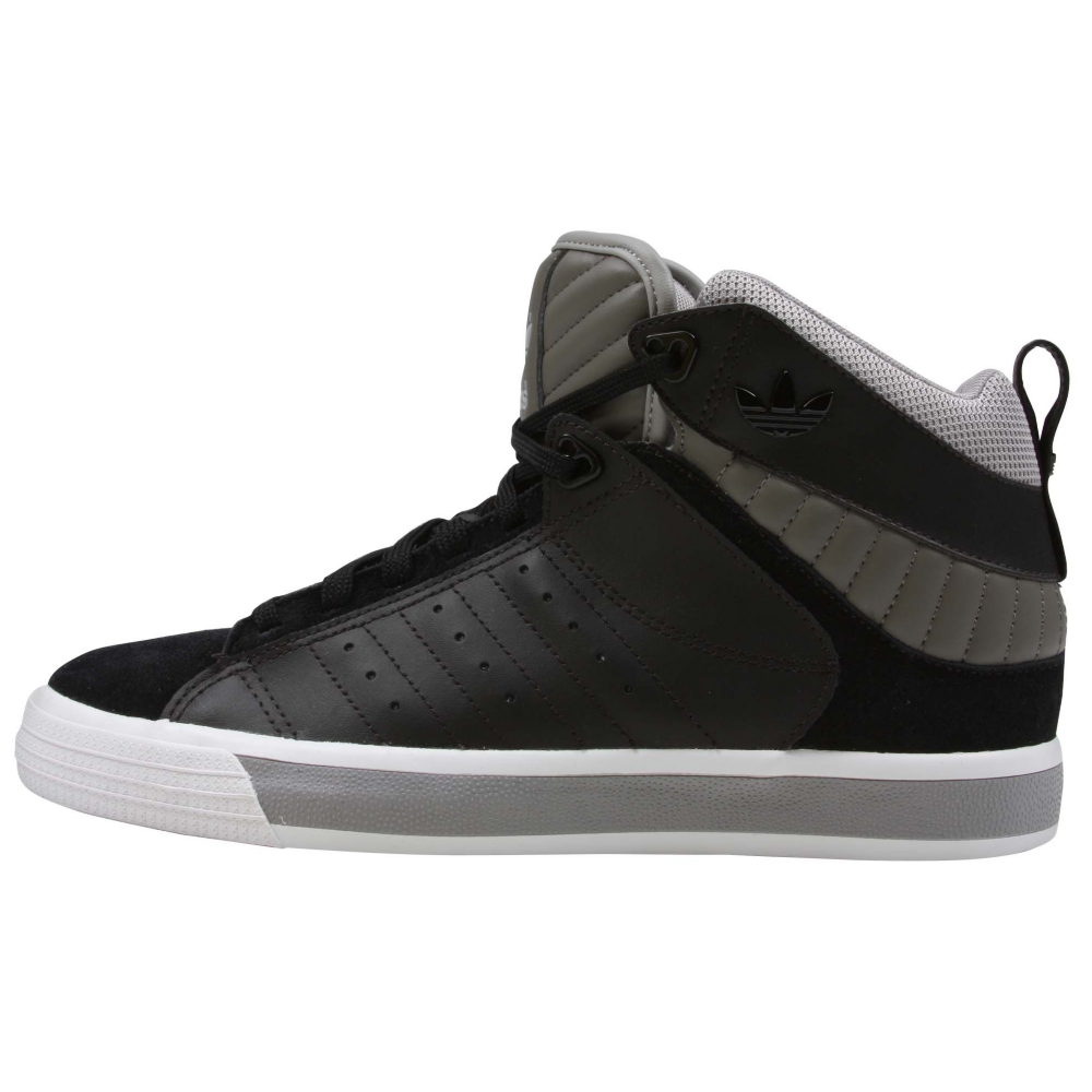 adidas Freemont Mid Athletic Inspired Shoes - Men - ShoeBacca.com