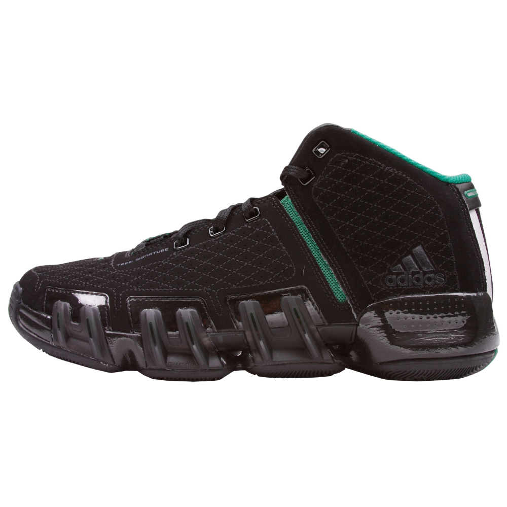 adidas TS Speedcut XR Basketball Shoes - Men - ShoeBacca.com