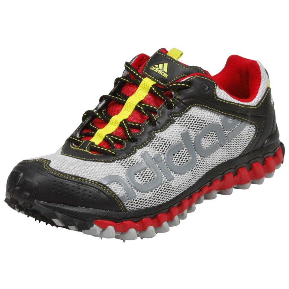 adidas Vigor TR Trail Running Shoe - Men - ShoeBacca.com