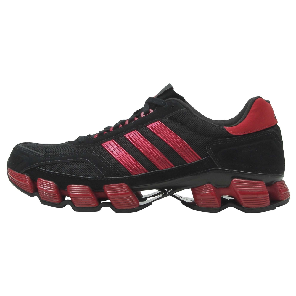 adidas F2011 Running Shoes - Men - ShoeBacca.com