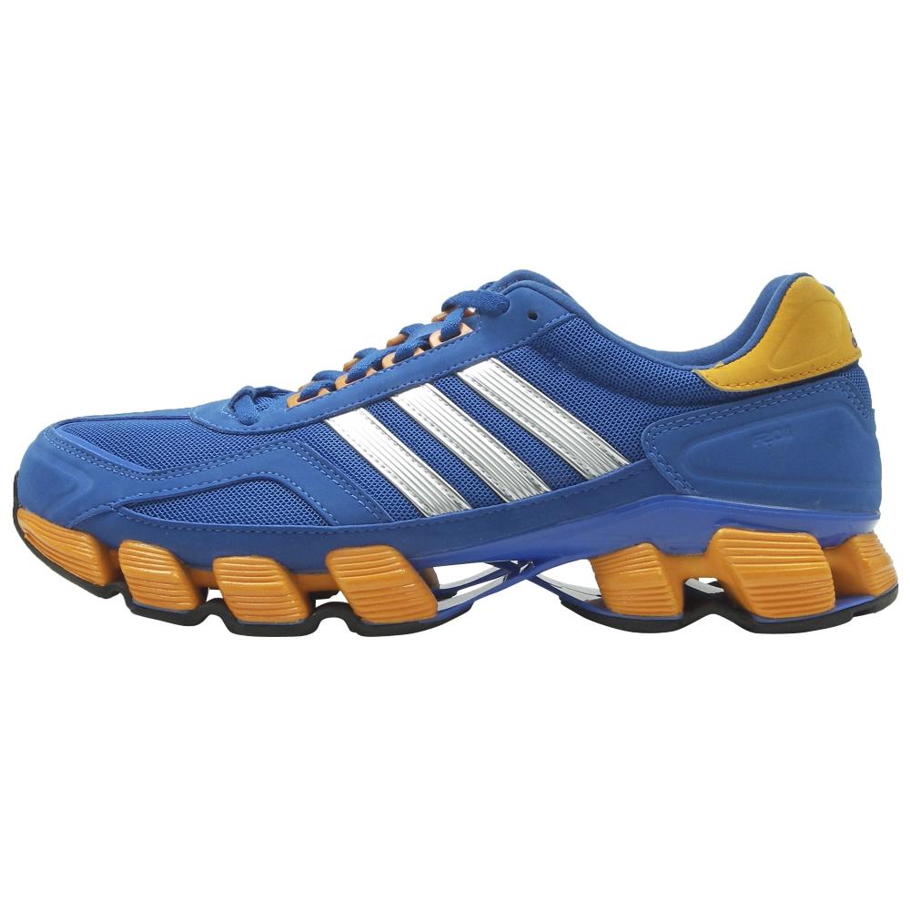 adidas F2011 Running Shoes - Men - ShoeBacca.com