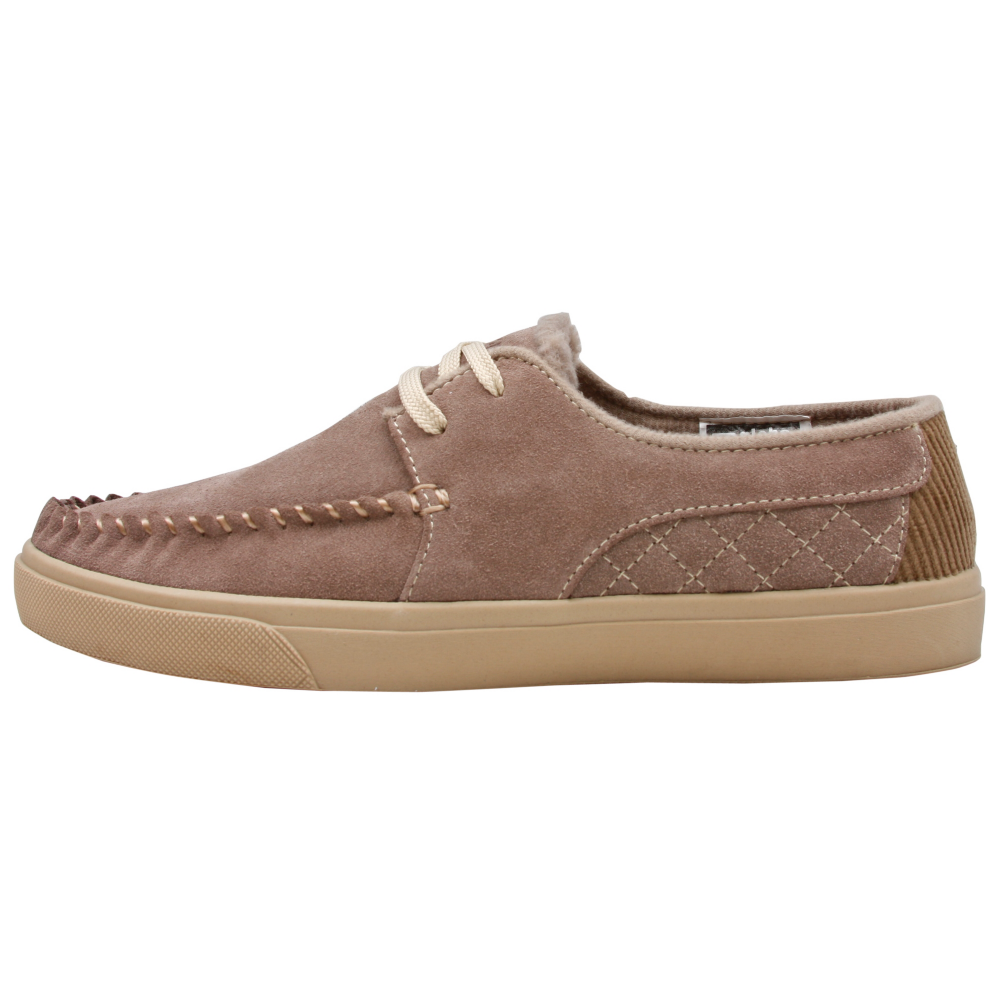 Globe Castro United Athletic Inspired Shoes - Men - ShoeBacca.com