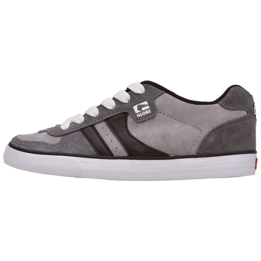 Globe Encore Skate Shoes - Men - ShoeBacca.com