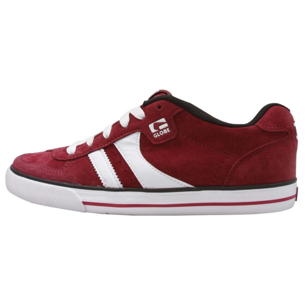 Globe Encore Skate Shoes - Men - ShoeBacca.com