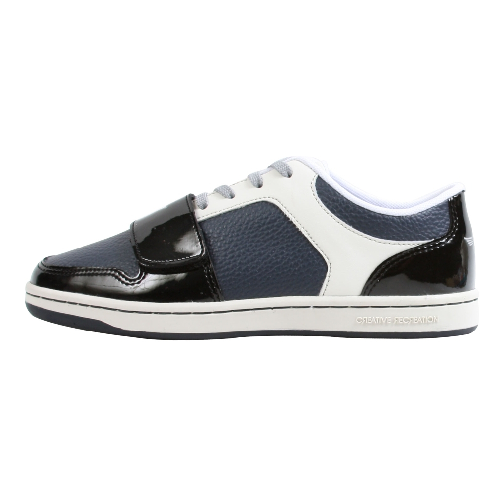 Creative Recreation Cesario Lo Athletic Inspired Shoes - Kids - ShoeBacca.com