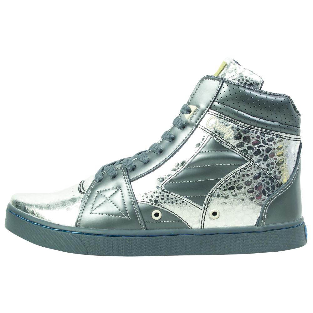 Greedy Genius Cool Breeze Nova Athletic Inspired Shoes - Men - ShoeBacca.com