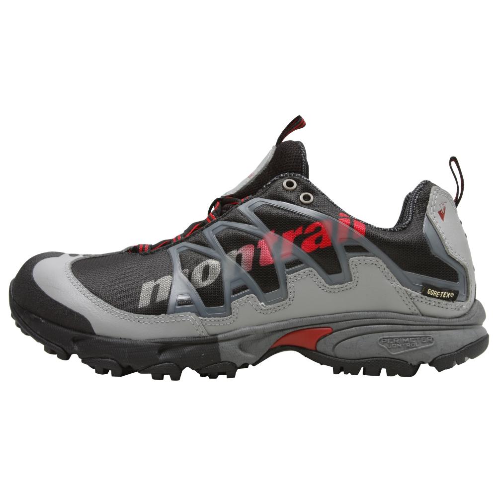 Montrail AT Plus GTX Hiking Shoes - Men - ShoeBacca.com