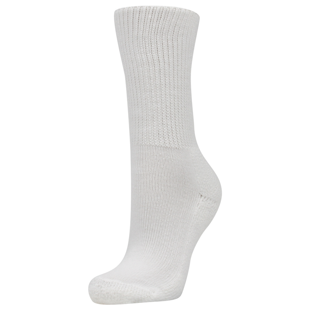 Thorlos GX 3-Pack Golf Crew Socks - Women,Men,Unisex - ShoeBacca.com
