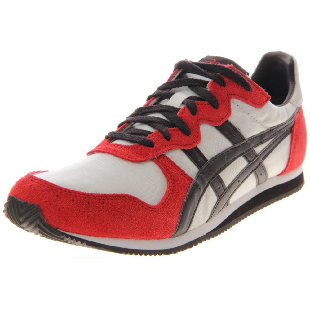 Asics Corrido Running Shoes - Men - ShoeBacca.com