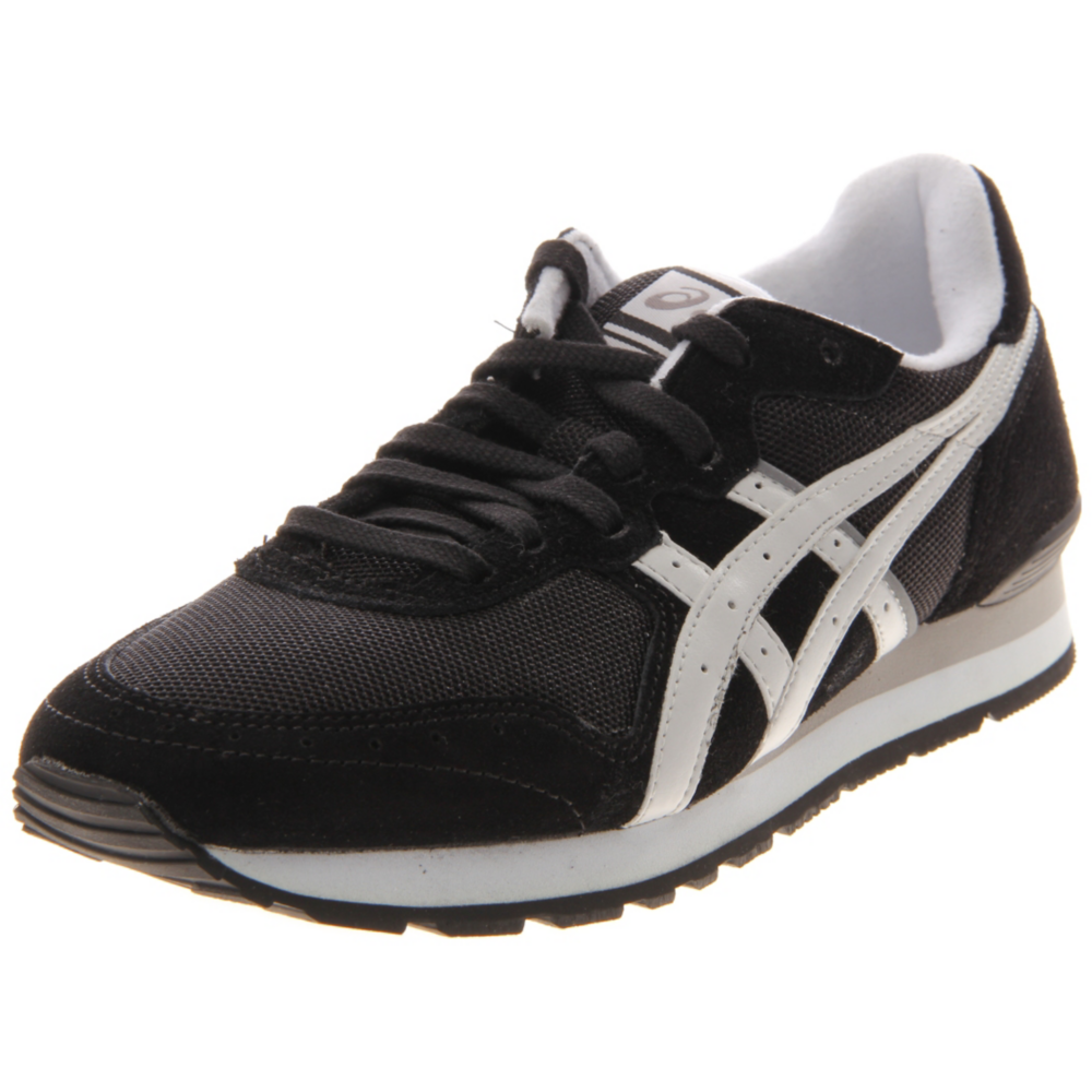 Asics Bengal Running Shoes - Men - ShoeBacca.com