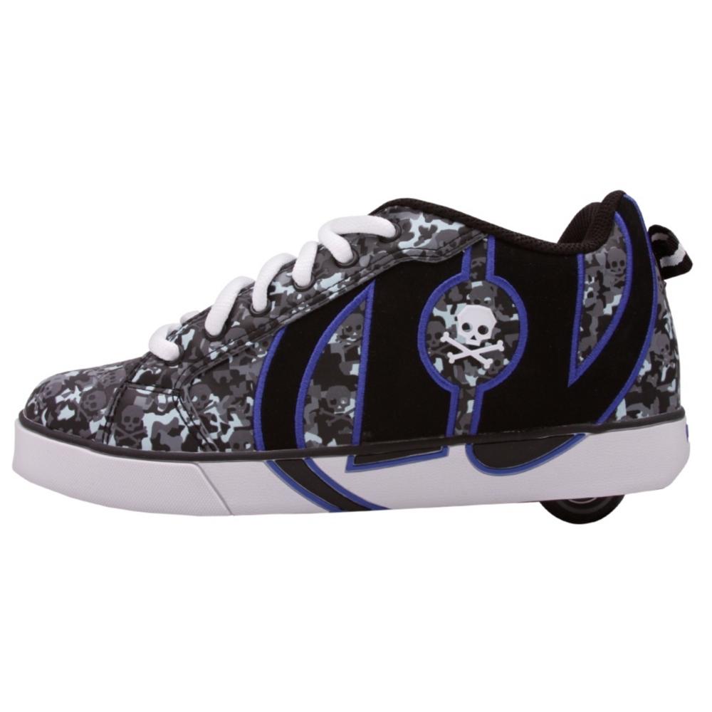 Heelys Camo Bones Skate Shoes - Men,Toddler,Kids - ShoeBacca.com