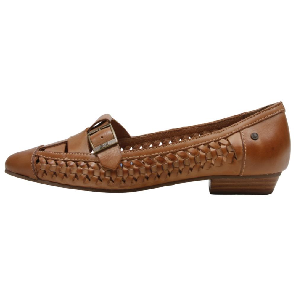 Bass Hayden Loafers - Women - ShoeBacca.com