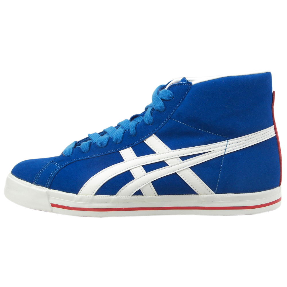 Onitsuka Fabre BL Athletic Inspired Shoes - Unisex - ShoeBacca.com