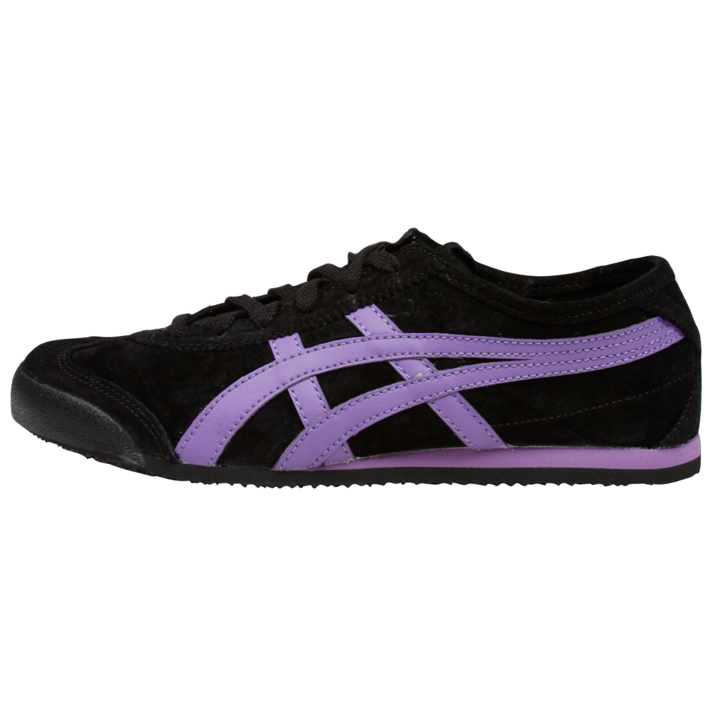 Onitsuka Mexico 66 Retro Shoes - Women - ShoeBacca.com