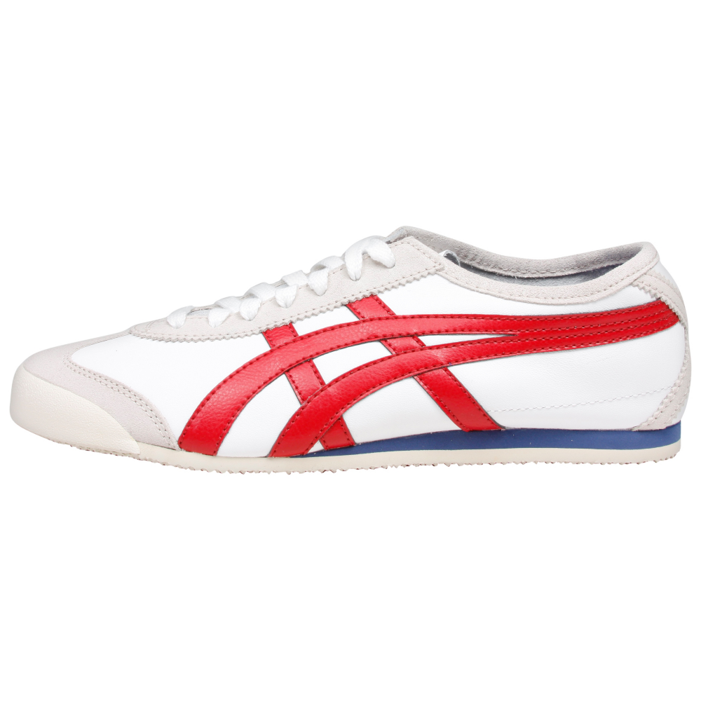 Onitsuka Mexico 66 Retro Shoes - Unisex - ShoeBacca.com