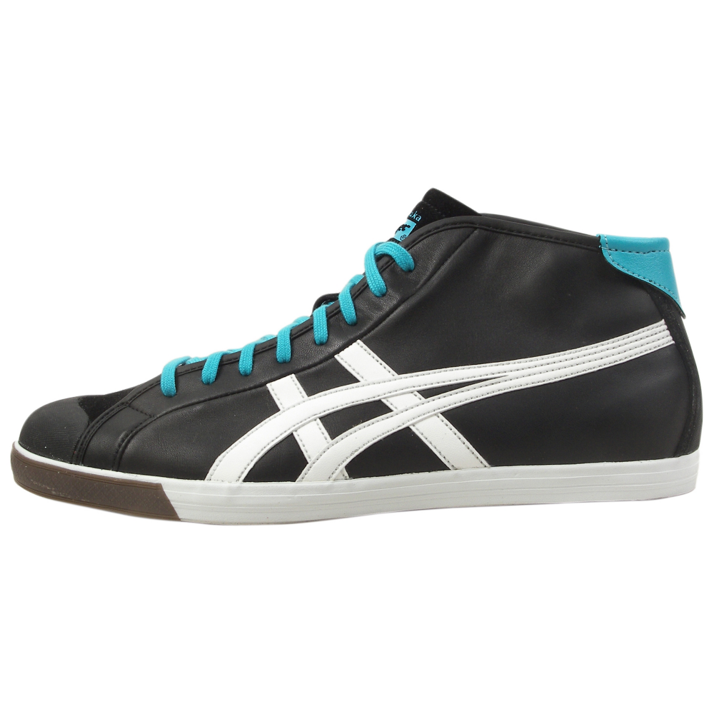 Onitsuka Tiger Coolidge Athletic Inspired Shoes - Unisex - ShoeBacca.com