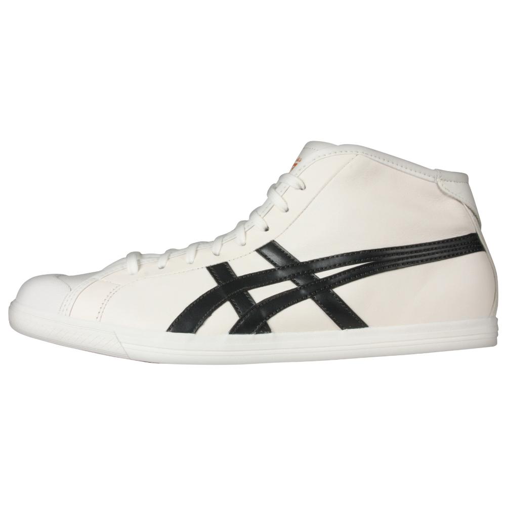Onitsuka Coolidge Retro Shoes - Unisex - ShoeBacca.com