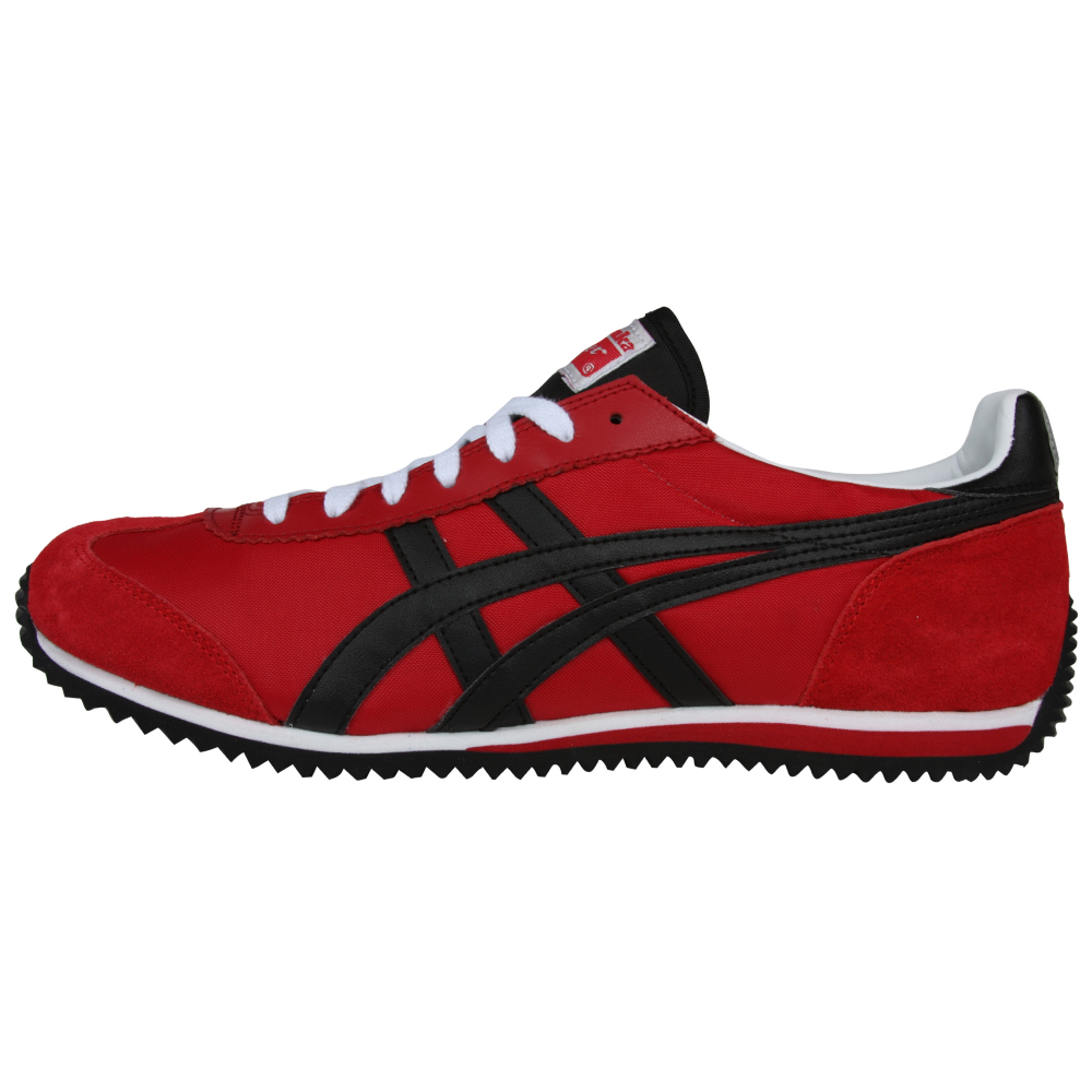 Onitsuka California 78 Retro Shoes - Unisex - ShoeBacca.com