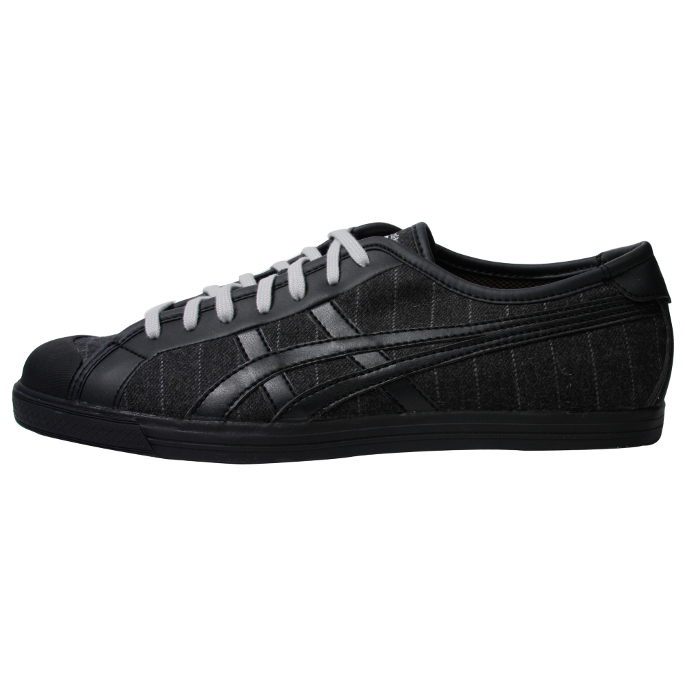 Onitsuka Coolidge Lo Retro Shoes - Unisex - ShoeBacca.com