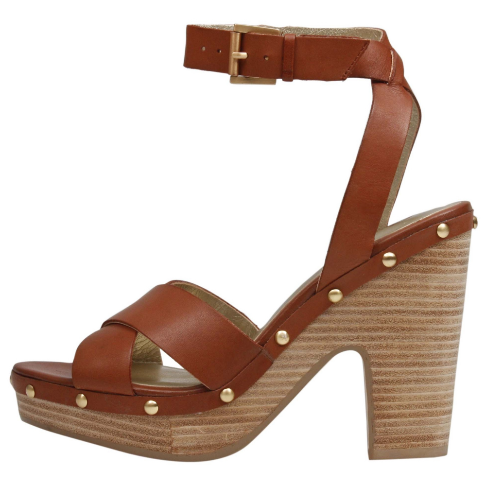 Seychelles Hoot Heels Wedges Shoe - Women - ShoeBacca.com