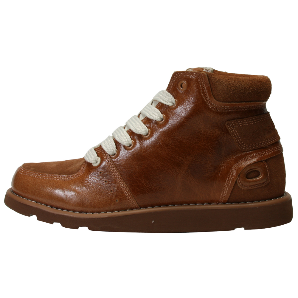 Heyday Jerry Boot Boots Shoes - Men - ShoeBacca.com