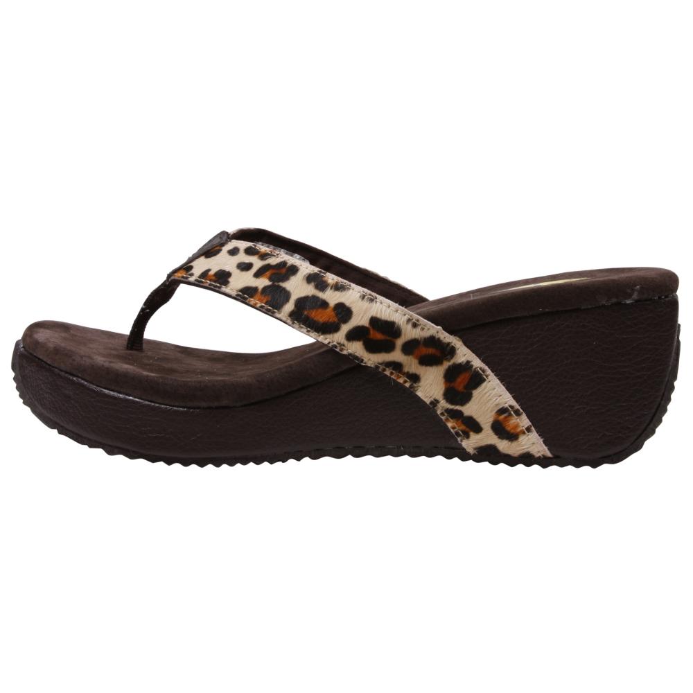 Volatile Jessica Sandals - Women - ShoeBacca.com