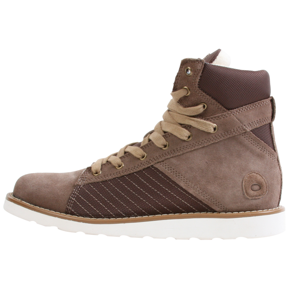 Heyday Johnny K Athletic Inspired Shoes - Men - ShoeBacca.com