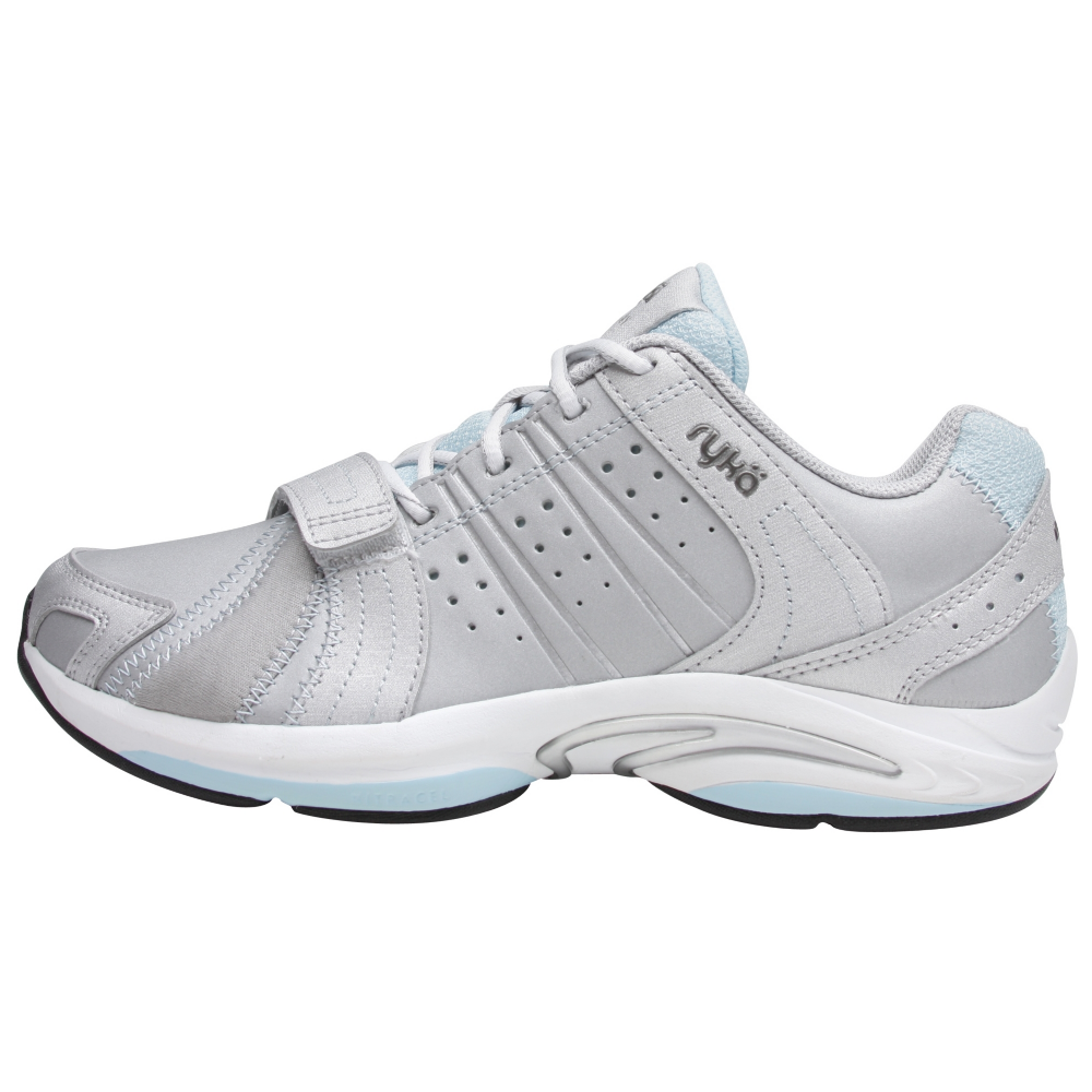 Ryka Synergy Crosstraining Shoes - Women - ShoeBacca.com