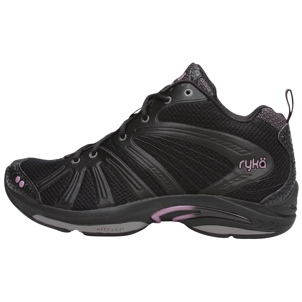 Ryka Enhance Crosstraining Shoes - Women - ShoeBacca.com
