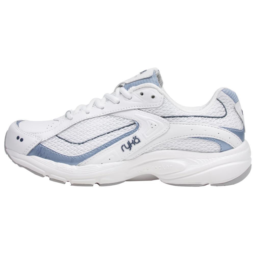 Ryka Sport Walker Advance Walking Shoes - Women - ShoeBacca.com