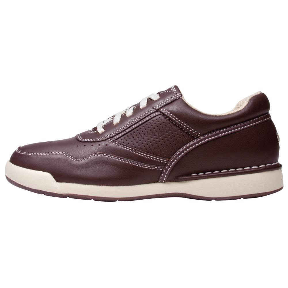 Rockport 1971 7100 Casual Shoes - Men - ShoeBacca.com