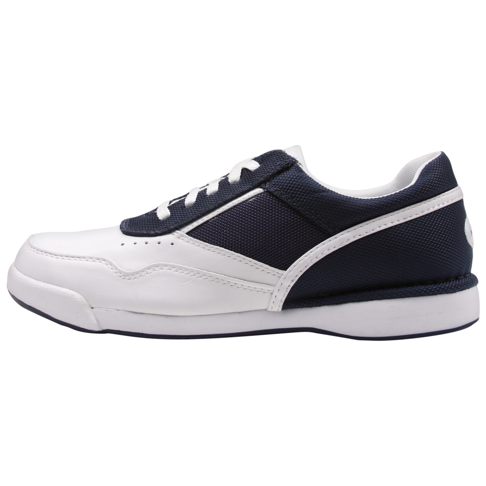 Rockport 7100 Low Walking Shoes - Men - ShoeBacca.com