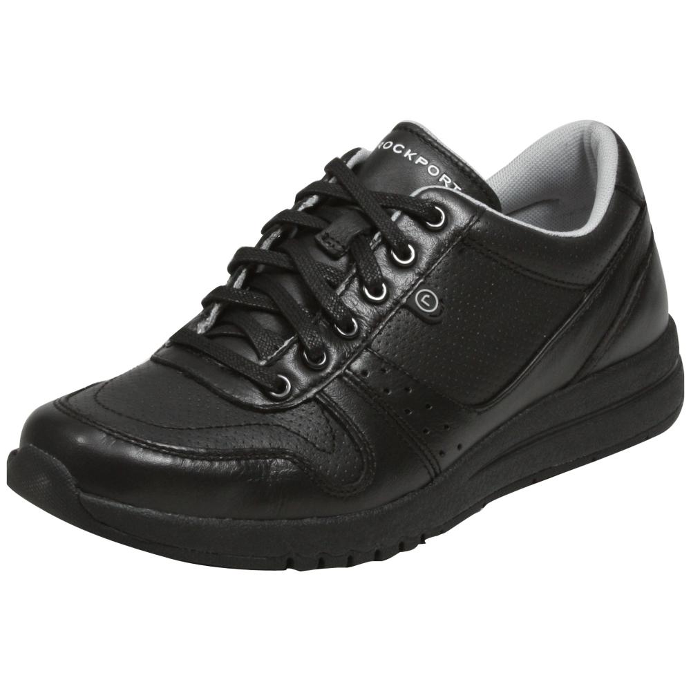 Rockport Zana Walking Sneaker Walking Shoe - Women - ShoeBacca.com