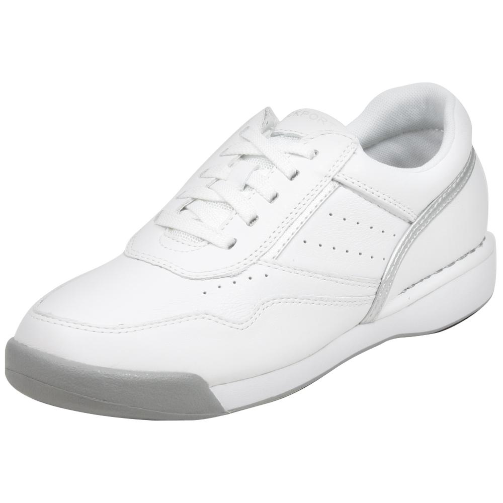 Rockport 7100 Walking Shoe - Men - ShoeBacca.com