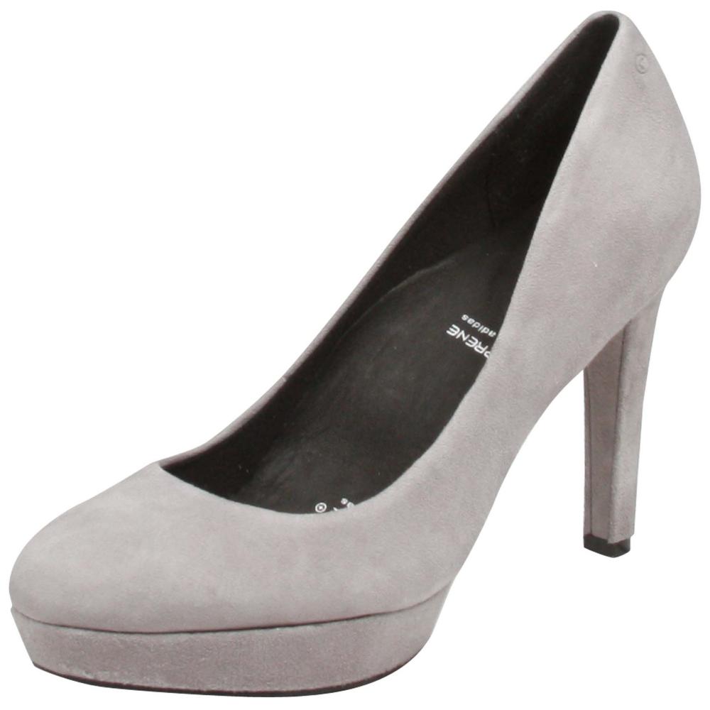 Rockport Janae Pump Dress Shoe - Women