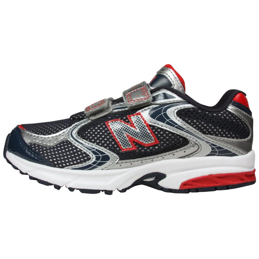 New Balance 631 Running Shoes - Kids,Toddler - ShoeBacca.com