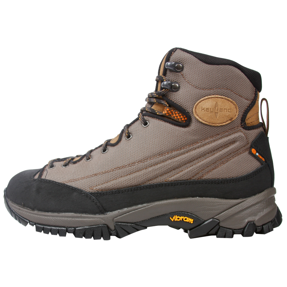 Kayland Vertigo Light Hiking Shoes - Men - ShoeBacca.com