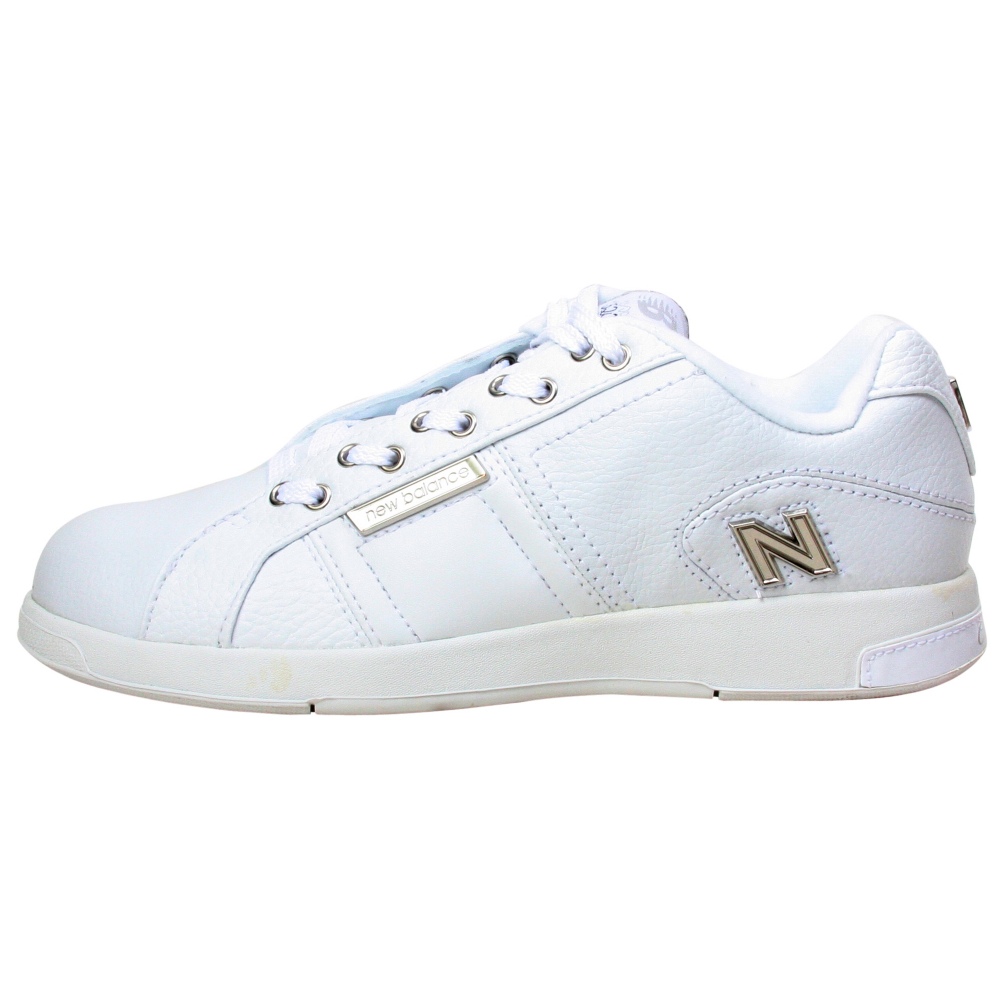 New Balance 620 Tennis Shoes - Kids,Men - ShoeBacca.com