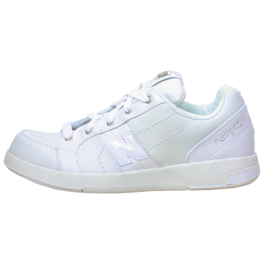 New Balance 630 Tennis Shoes - Kids,Toddler - ShoeBacca.com