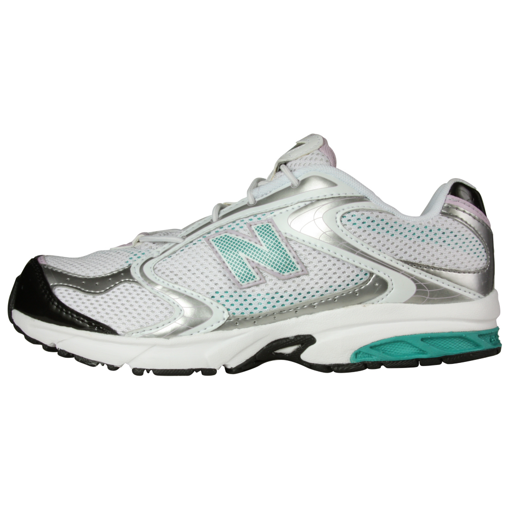 New Balance 631 Running Shoes - Kids - ShoeBacca.com