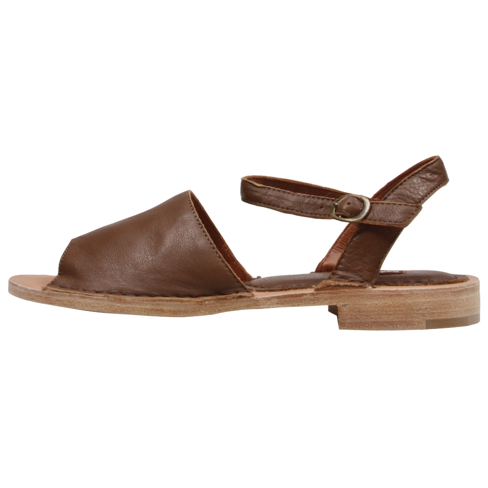 GeeWaWa Glorious Sandals Shoe - Women - ShoeBacca.com