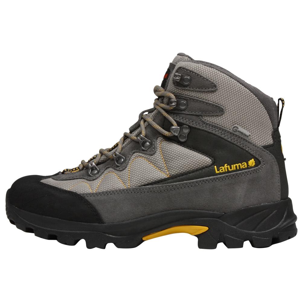 Lafuma Argentera Hiking Shoe - Men - ShoeBacca.com