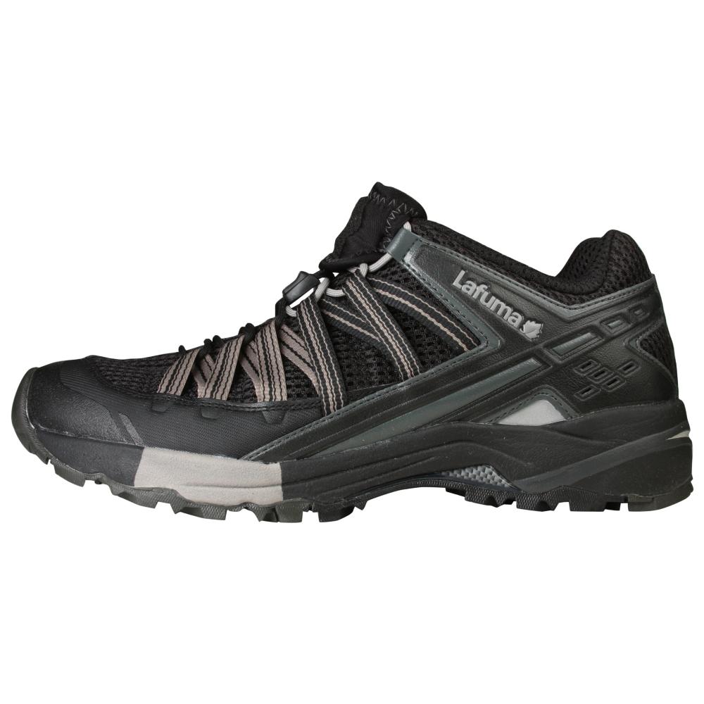 Lafuma Sky Race Trail Running Shoes - Men - ShoeBacca.com