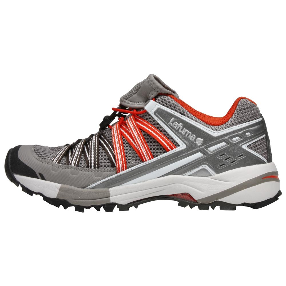 Lafuma Sky Race Trail Running Shoe - Men - ShoeBacca.com