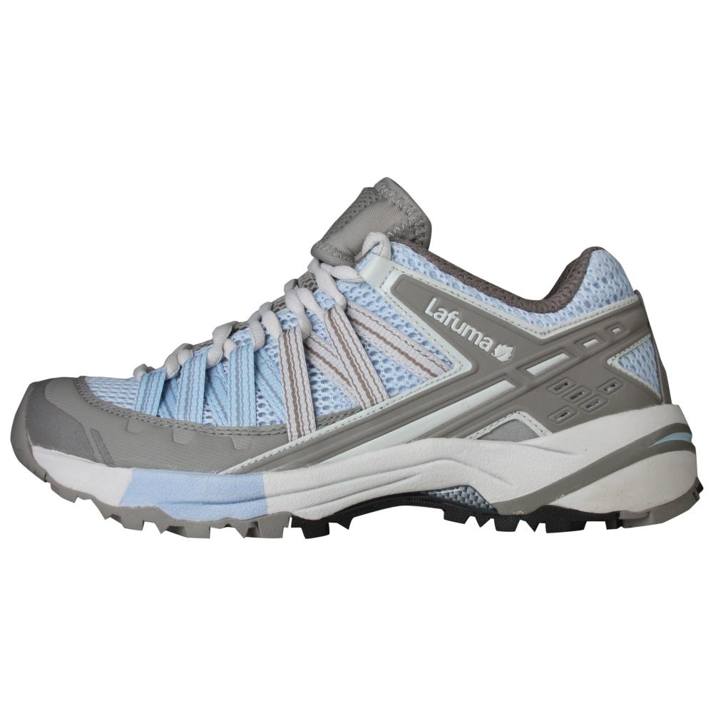 Lafuma Akteon Running Shoes - Women - ShoeBacca.com